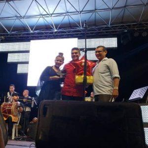 Ganadores del Festival Golondrina de Plata 2019, Ganadores del Festival Golondrina de Plata 2019, La Guía de Montería