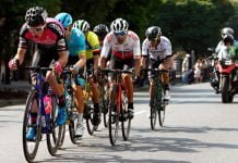A qué hora iniciará la transmisión de las etapas del Tour Colombia