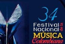 """Adriana Lucia estará en el concierto de gala: """"Naturaleza: huella de vida"""""""