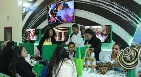 Córdoba logra importante gestión en Vitrina Turística Anato 2020
