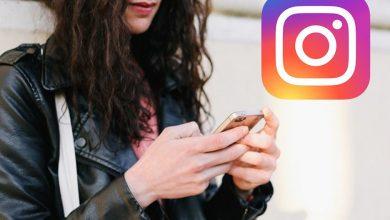 Conoce la función de Instagram para ayudar a las personas con depresión