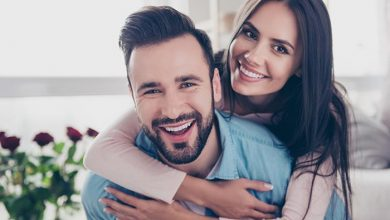 Consejos para mejorar tu relación