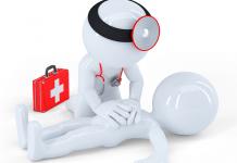 Consejos para prestar primeros auxilios correctamente