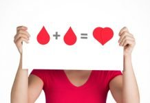 Jornada de donación de sangre en Montería este 3 marzo