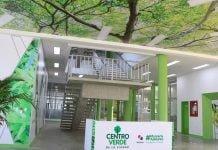 La Administración de Montería anuncia oferta para adquirir casa