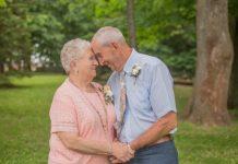 La clave del éxito en el amor según la ciencia