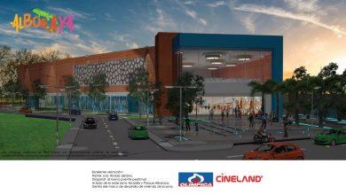 La margen izquierda de Montería tendrá Centro Comercial