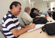 Montería: abren inscripciones para terminar la primaria y bachillerato gratis