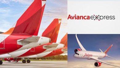 Montería entre las nuevas rutas de Avianca Express