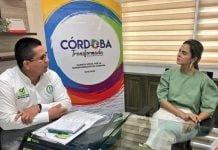 Montería tendrá centro pedagógico para atender niños con discapacidad