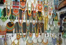 Monterianos podrán formarse en áreas artesanales y albañilería
