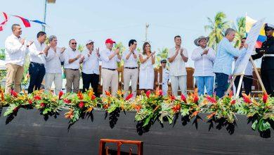 Posicionarán el Golfo de Morrosquillo como destino turístico
