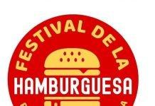 Primer Festival de la Hamburguesa en Montería