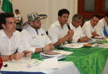 Se pondrá en marcha el programa CrediExpress en Córdoba