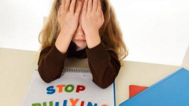 Se pondrá en marcha programa de atención psicológica en los colegios
