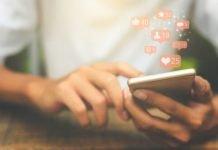 Tipos de adictos a las redes sociales, ¿cuál eres tú?
