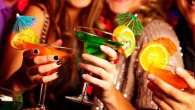 trucos para beber sin emborracharte