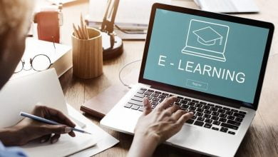 24 cursos online gratis y en español de 5 de las mejores universidades del mundo