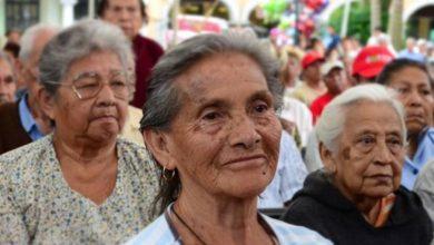 Adultos mayores de Montería recibirán a domicilio pago de subsidio