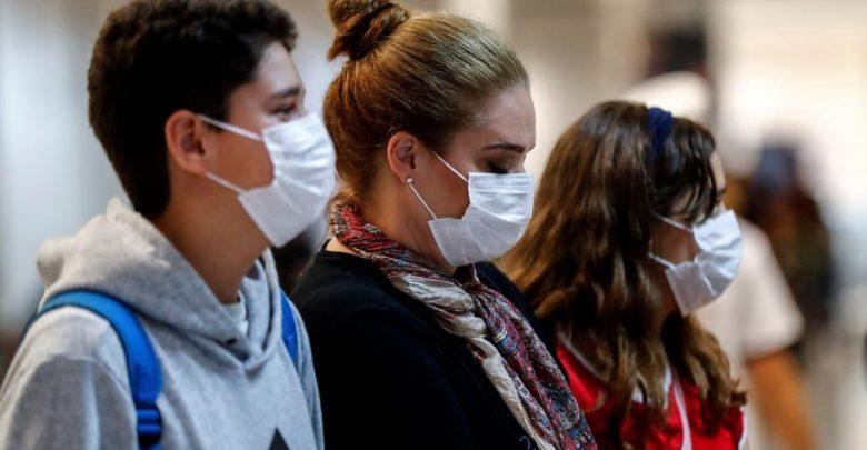 Aumenta el riesgo de que Coronavirus llegue a Colombia