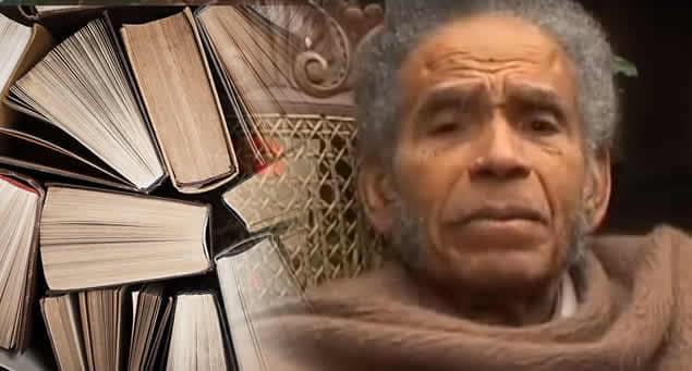 Conmemoración del Centenario Manuel Zapata Olivella