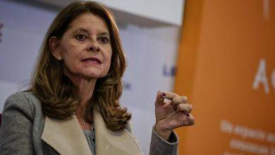 Crean Observatorio Colombiano de las Mujeres