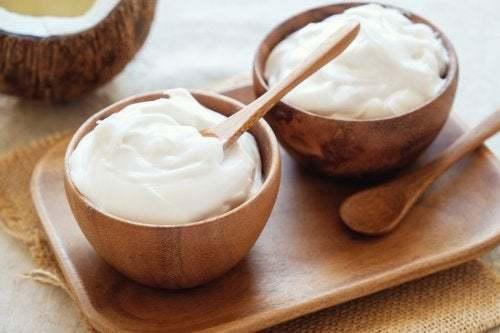 El mejor yogurt del mundo se hace en Planeta Rica