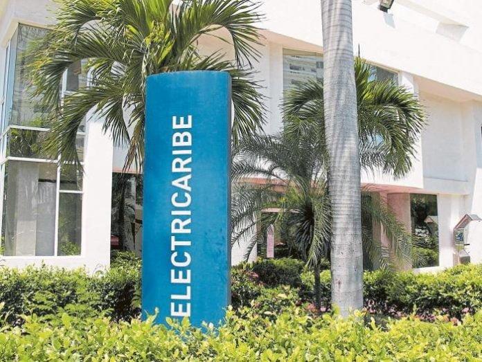 Electricaribe adoptó medidas para asegurar la prestación del servicio