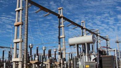 Epm nuevo operador de energía en Córdoba