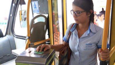 Estudiantes monterianos pagarán $1.300 en transporte
