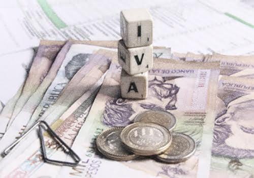 Familias recibirán devolución del IVA