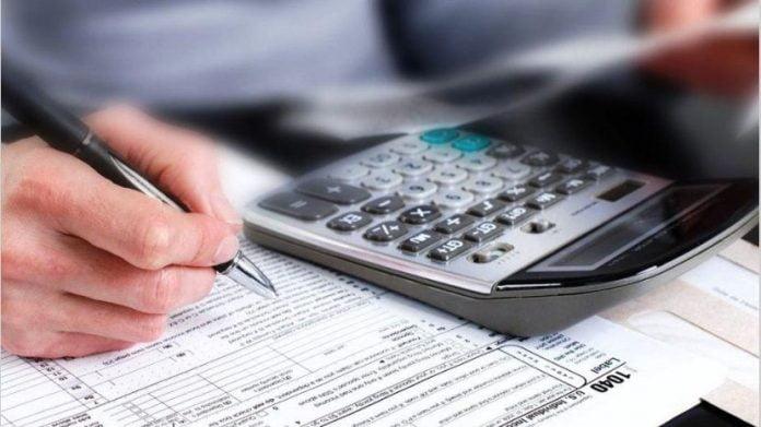 Habilitan pago virtual para impuesto de industria y comercio