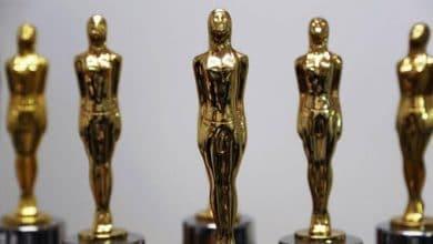 Lista de nominados Premios India Catalina 2020