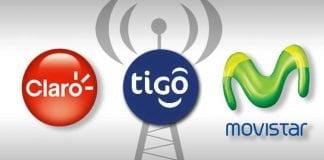 Medidas de las empresas de telecomunicaciones durante la cuarentena