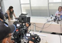 Ministro de Agricultura busca empoderar a la mujer rural de Córdoba