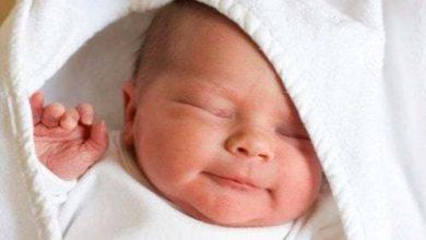 Mitos sobre el cuidado de los bebés