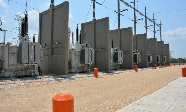 Montería tendrá nueva subestación eléctrica