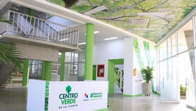 Oficina de Sisbén se traslada al Centro Verde desde hoy