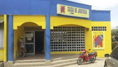 Oficinas de programas sociales en Montería modifican atención