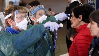 Ofrecen $17.000.000 para dejarse infectar del Coronavirus