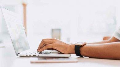 Operadores aumentarán la velocidad de Internet