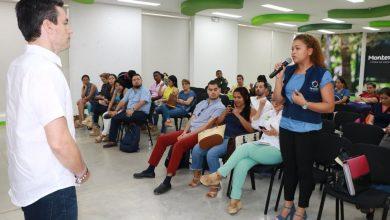 Realizan 1er comité de salud mental en Montería para prevenir el suicidio