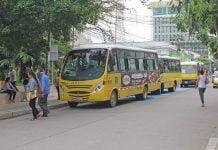Ruta de Metrosinú para usuarios que trabajan en el Sector Salud