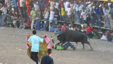 Se suspenden Festivales y Fiestas en Córdoba