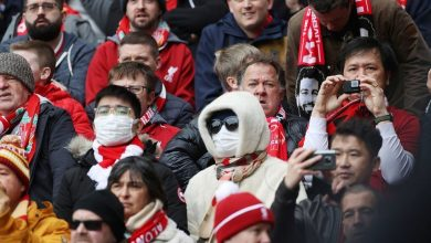 Suspenden Premier League por Coronavirus