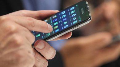 Trucos para que el celular consuma menos datos