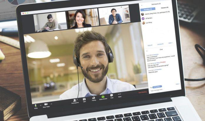 Trucos y consejos para mejorar tus videollamadas