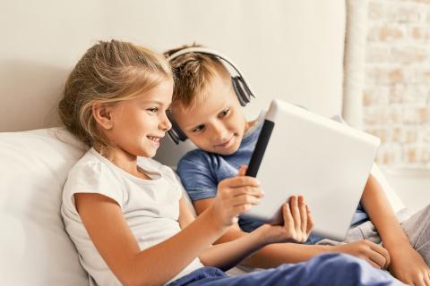 Actividades virtuales de Comfacor para esta semana