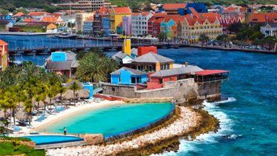 Actividades virtuales que ofrecen los destinos del Caribe