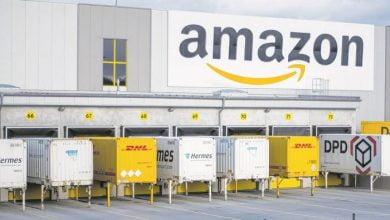 Amazon ofrecerá mil puestos de trabajo en Colombia